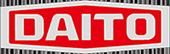 Daito Australia New Zealand